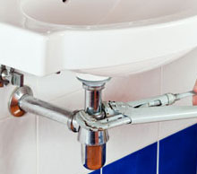 24/7 Plumber Services in Aliso Viejo, CA