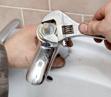 Residential Plumber Services in Aliso Viejo, CA