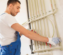 Commercial Plumber Services in Aliso Viejo, CA